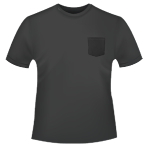 BLACK-WITHOUT-COLLER-SHIRT-POCKET-STITCHED.png