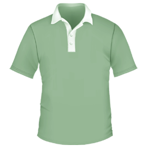 GREEN-COLLERD-SHIRT.png
