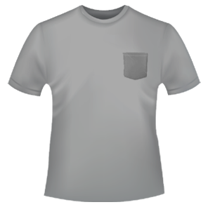 GREY-WITHOUT-COLLER-SHIRT-POCKET-STITCHED.png