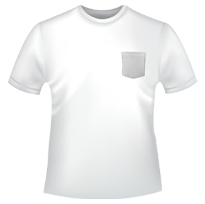 WHITE-WITHOUT-COLLER-SHIRT-POCKET-STITCHED.png