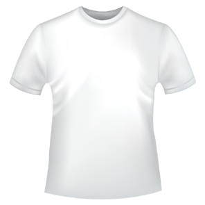 WHITE-WITHOUT-COLLER-SHIRT.png