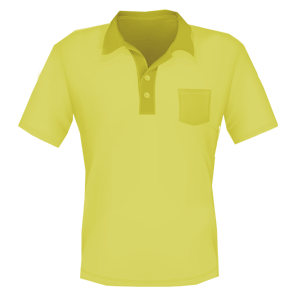 YELLOW--COLLERED-SHIRT-POCKET-STITCHED.png