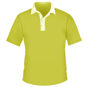 YELLOW-COLLERD-SHIRT.png