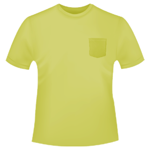 YELLOW-WITHOUT-COLLER-SHIRT-POCKET-STITCHED.png