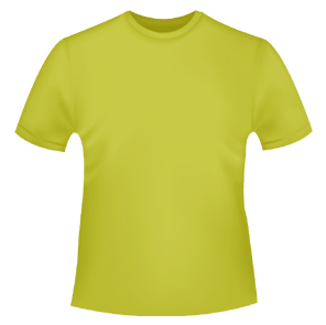 YELLOW-WITHOUT-COLLER-SHIRT.png